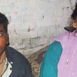 """Paquistão: telemóvel """"blasfemo"""" condena à morte um casal de cristãos"""