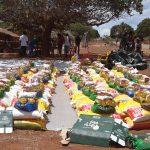 """Solidariedade da AIS com Cabo Delgado: """"É fundamental não ficar indiferente ao sofrimento"""""""