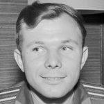 Gagarin: um crente que foi o primeiro homem no espaço e é hoje recordado na estação espacial
