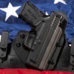 Supremo dos EUA aceita analisar petição contra restrições à compra e porte de armas
