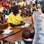 Solidariedade com Cabo Delgado (3): Helpo quer ajuda para construir salas de aula