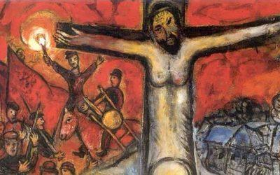 2025: uma oportunidade única para unificar a data da Páscoa dos cristãos?