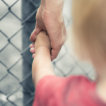 AR propõe medidas sobre direitos das crianças na justiça