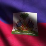 Greve de escolas católicas e toque de sinos como formas de protesto no Haiti
