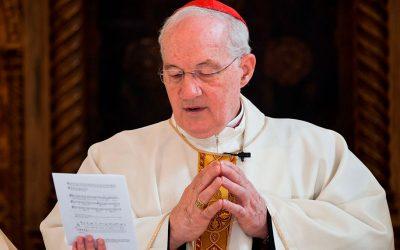 Escolha dos bispos entre a sensibilidade do Papa e o trabalho das nunciaturas