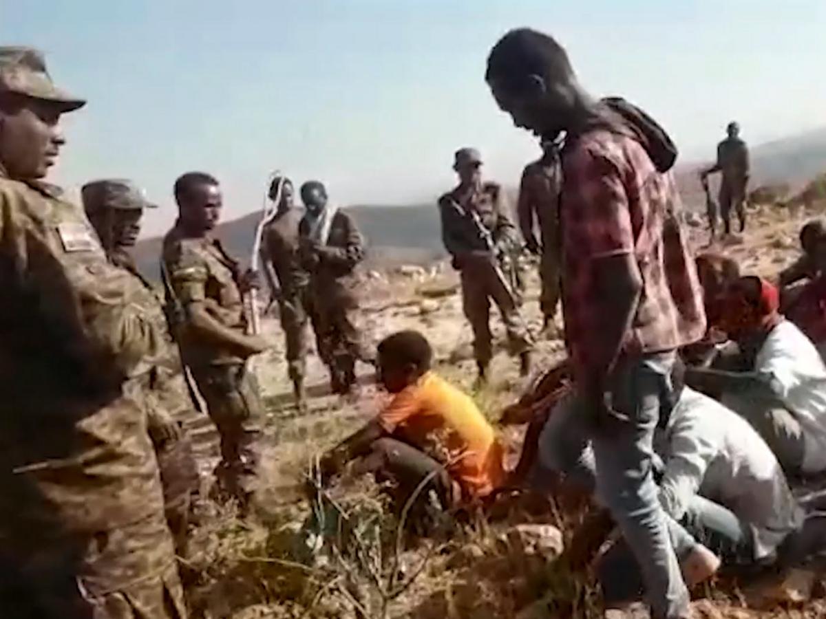 massacre tigre etiopia foto tigrai media house (1)