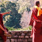 Junta militar da Birmânia condena à morte 19 opositores