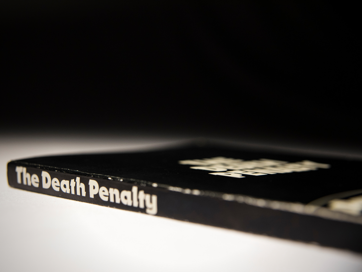 pena morte amnistia internacional (1)