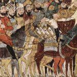 Ibn Khamīs de Évora, um dos pensadores muçulmanos mais importantes do al-Andalus, e outros estudos islâmicos