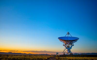 Vida para lá da Terra? Respondem teólogos e astrónomos