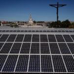 Católicos, protestantes e evangélicos assinam programa Eco-Igrejas com organizações ambientais