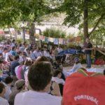 Mãos à obra (9) - Casa de Santa Isabel: Uma Comunidade de Vida