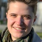 Nova presidente da Igreja Evangélica Alemã tem 25 anos