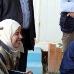 UE: Cipriota Christos Stylianidis velará pela liberdade religiosa