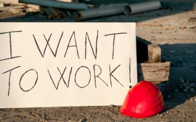 Europa é chamada a reconstruir serviços públicos e protecção social, defendem Trabalhadores Cristãos