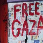 """Jerusalém e Gaza """"quase à beira de umaguerra civil"""", diz patriarca Pizzaballa"""