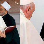 Líderes máximos do islão xiita e sunita preparam aproximação