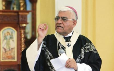 """Igreja peruana condena massacre e pede """"esclarecimento completo"""" dos factos"""