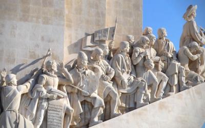 O Mercado e o Templo (15): Quando o conhecimento era um bem comum e gratuito