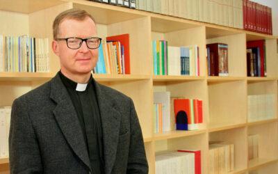 Igreja portuguesa tem de fazer trabalho de casa antes que escândalos rebentem