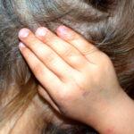 APAV lança vídeo sobre violência sexual contra crianças