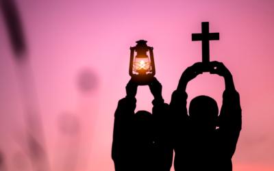 Igreja promove formação sobre abusos, mas não tem números nacionais sobre o tema