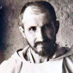 Papa Francisco aprovou canonização de Carlos de Foucauld, santo entre os tuaregues
