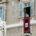 Papa pede ajuda para o Haiti e quer segurança no Afeganistão