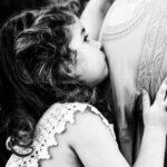 como se nos fosse pedido apenas isto: que todos se sintam beijados