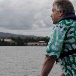 """Os mares estão sufocados de lixo. É preciso acabar com """"guerra contra a natureza"""", diz Guterres"""