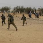Polícia de Israel fez campanha repressiva discriminatória contra palestinianos, acusa Amnistia