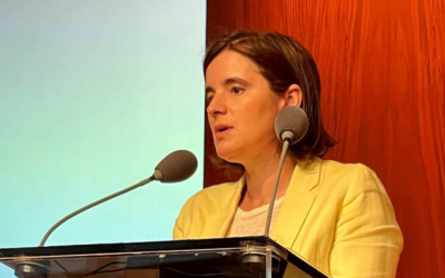 Governo lança formação antirracista, intercultural e inter-religiosa dos funcionários públicos