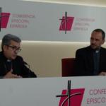 Sínodo sobre a sinodalidade já mexe… Mas ainda não em todo o lado