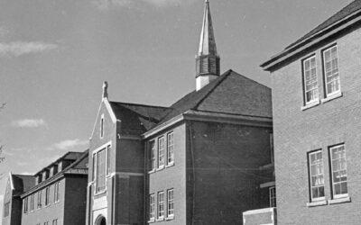 Igreja gasta com advogados dinheiros das indemnizações