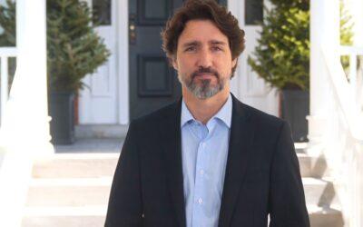 Governo do Canadá pressiona para que Papa e bispos peçam desculpa