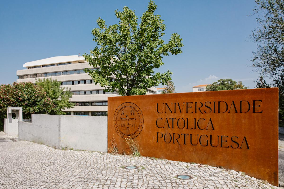 Universidade Católica Portuguesa,
