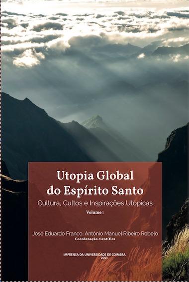 Utopia Global do Espírito Santo