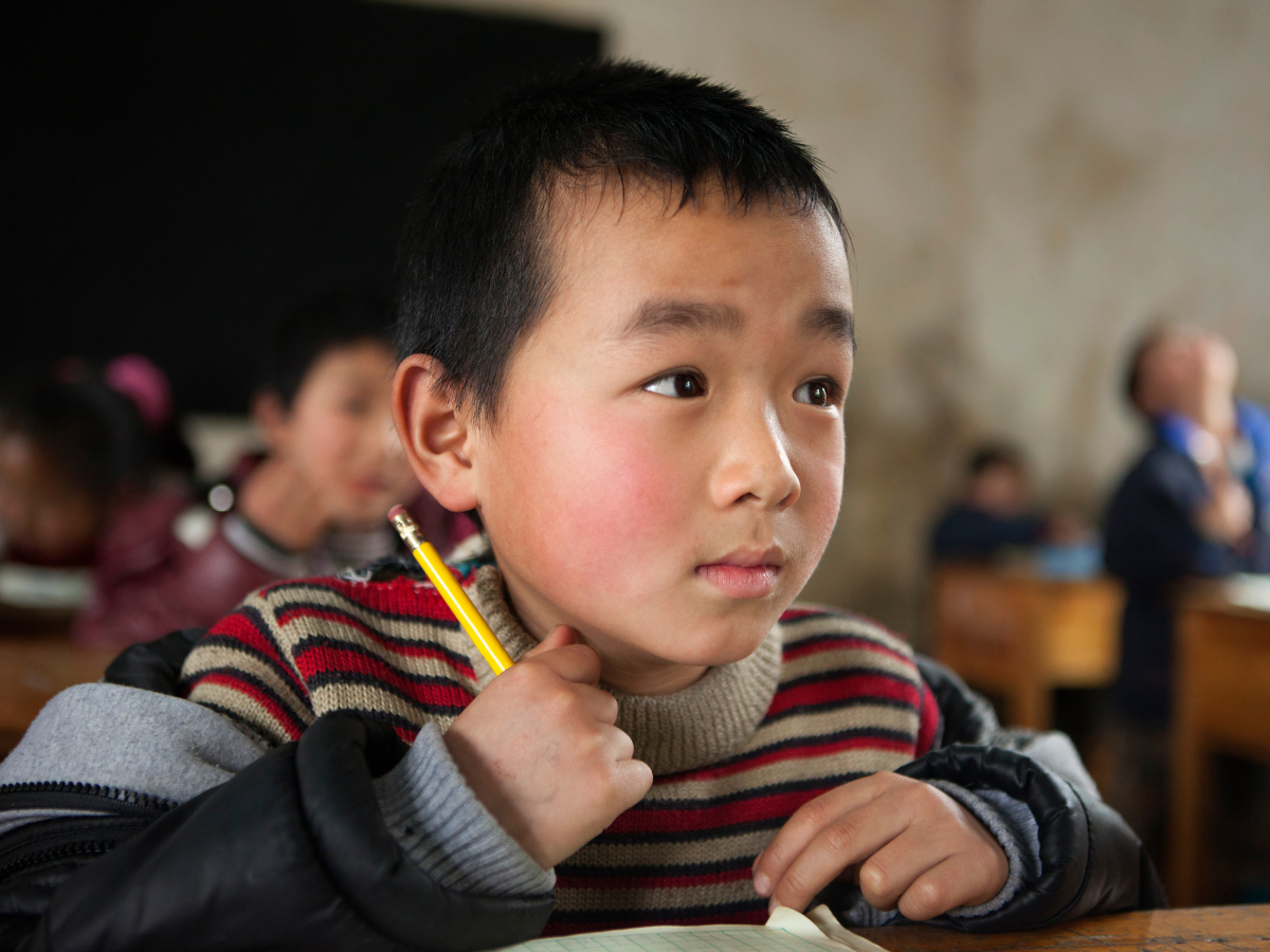 criança china escola direitos reservados (1)