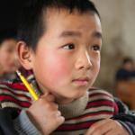 China: Governo permite até 3 filhos por casal, mas muitos jovens não querem ser pais