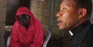 Nigéria, Boko Haram, terrorismo, Joseph Fidelis Bature