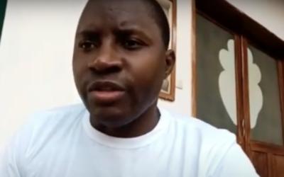 """Cabo Delgado é a """"pior guerra"""" de Moçambique"""