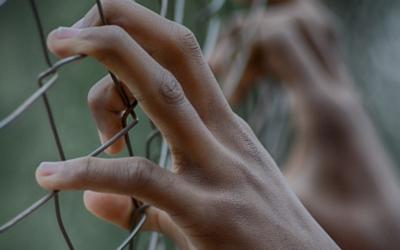 ONG repudiam detenção administrativa de migrantes na prisão de Caxias