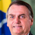 Evangélicos perdem a fé... em Bolsonaro