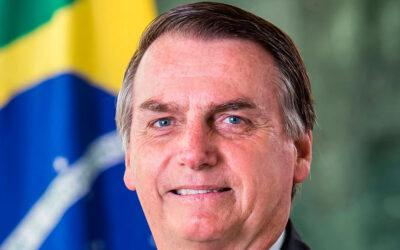 Evangélicos perdem a fé… em Bolsonaro