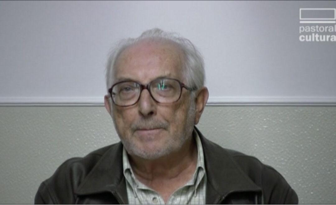 """Pedro Tamen (1934-2021): """"A situação do poeta é em tudo comparável à do místico"""""""