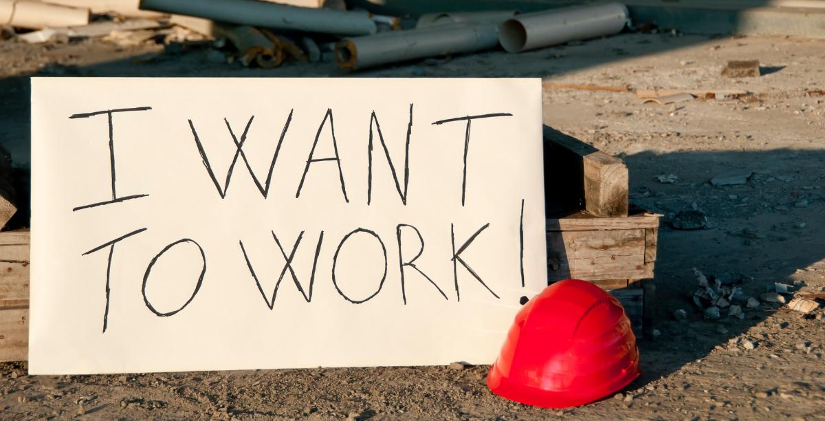 desemprego foto direitos reservados (1)
