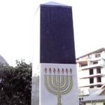 Roménia reconhece massacres contra judeus