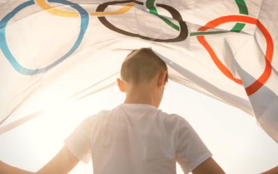 O sonho de fraternidade de Francisco na Vila Olímpica de Tóquio
