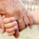 Papa quer aliança de jovens e idosos e JMJ sugere gestos de aproximação entre gerações