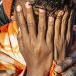 """""""Pare o massacre no Mediterrâneo, cancele o memorando com a Líbia"""""""